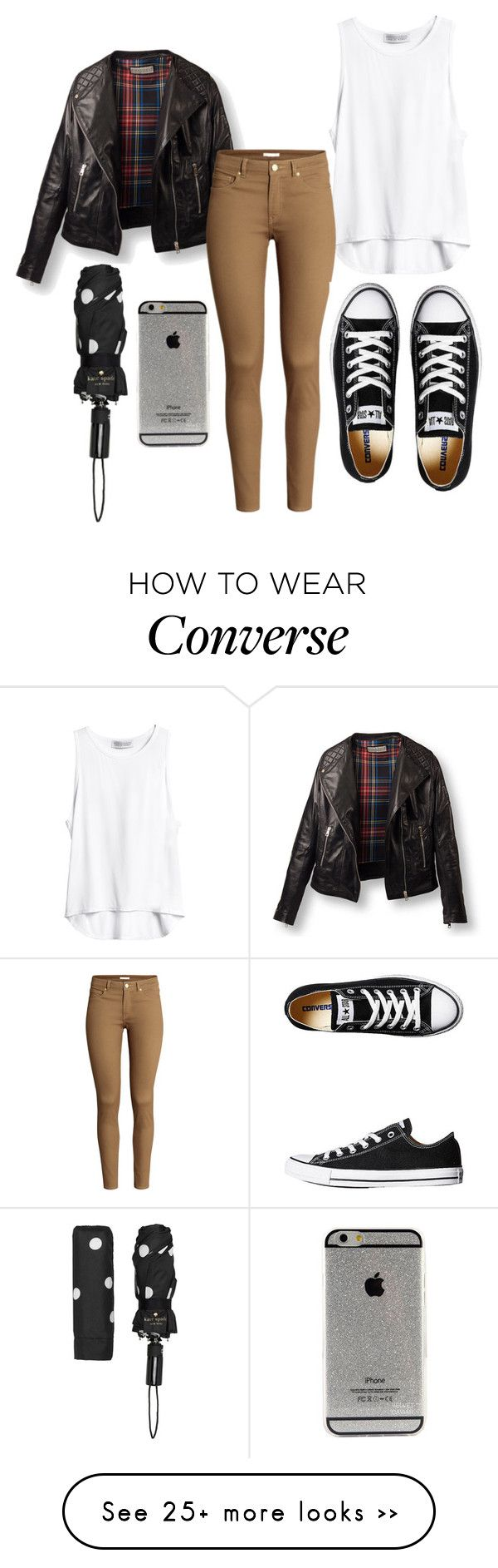 Wear to what rainy day polyvore exclusive photo