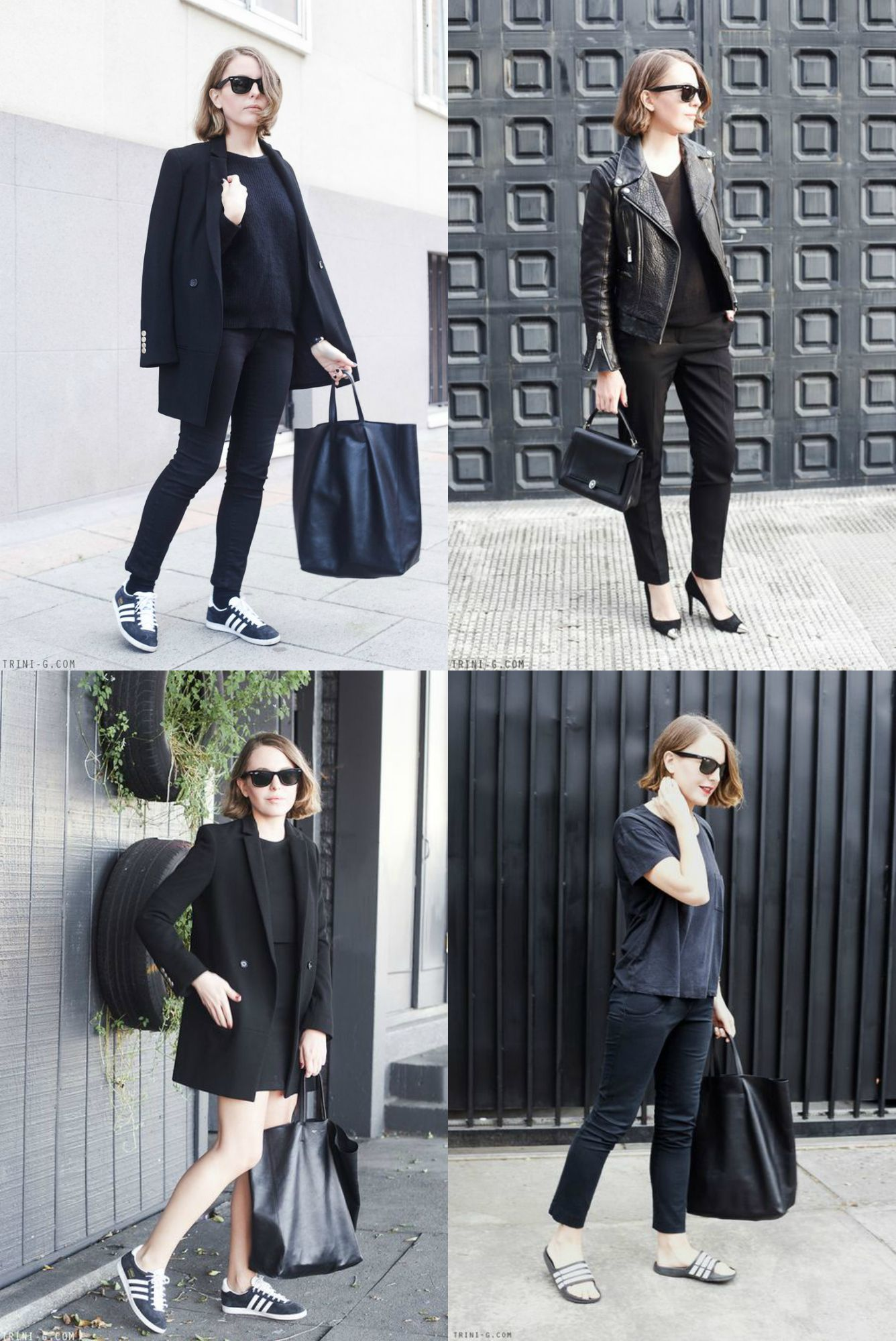 WINTER 2019  OUTFIT 9 in 2019  3953c19c05926