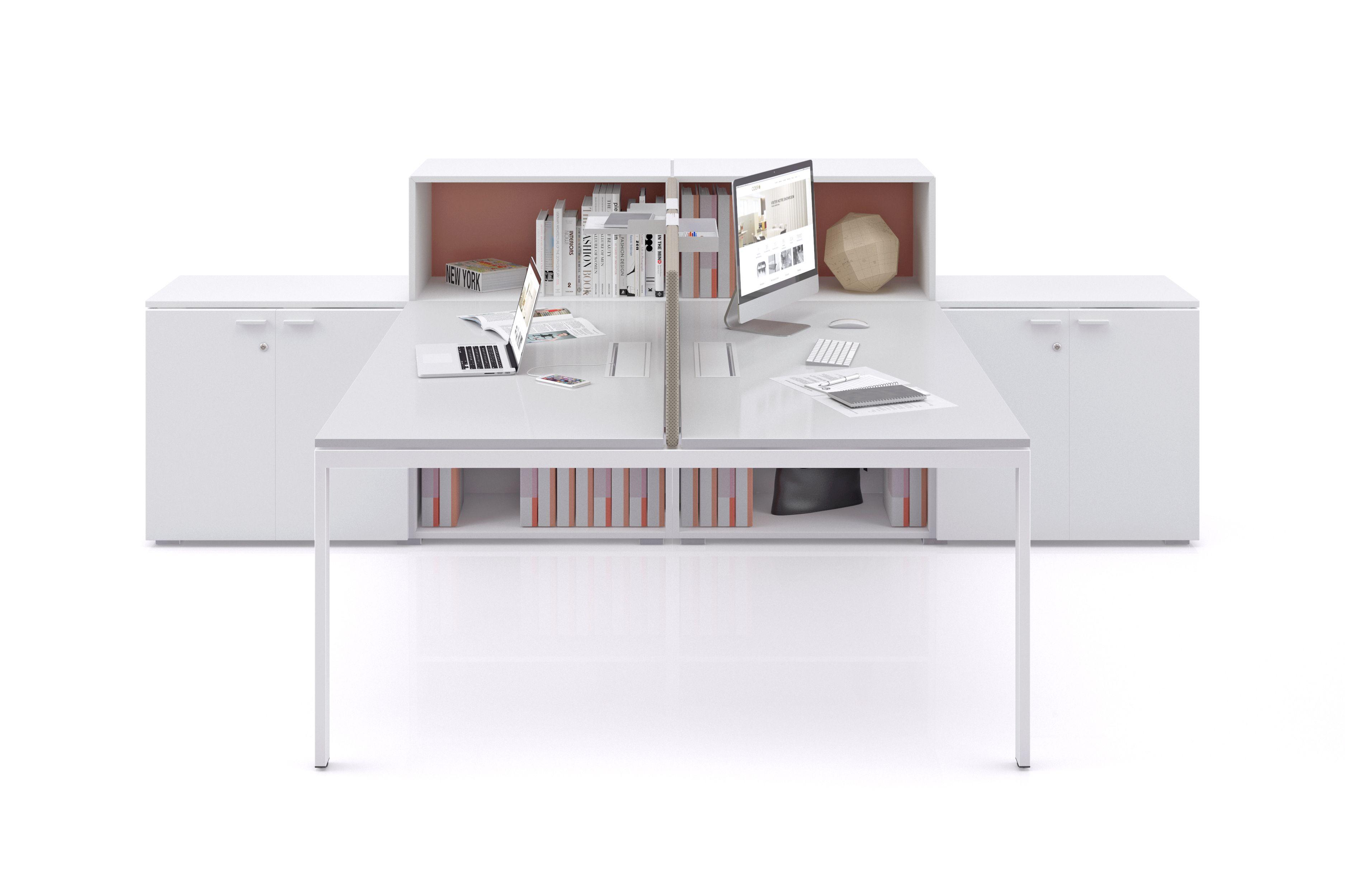 Slim Bureaux Bureau Bureau Simple Bureau Ferme