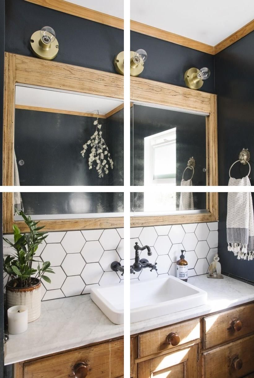 Bathroom Items Black And White Bathroom Decorating Ideas