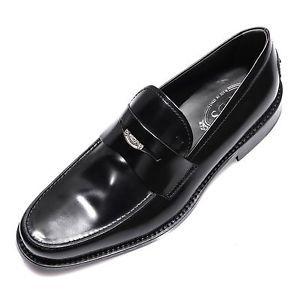 77997 mocassino TOD'S BOSTON PENNY MOC scarpa uomo loafer shoes men