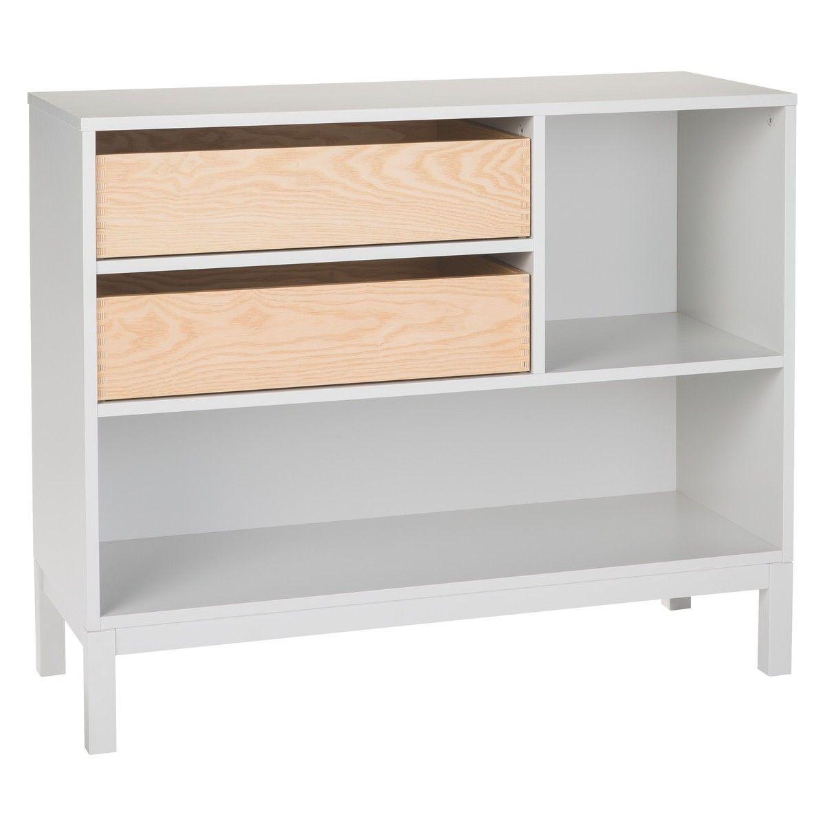 elder linen white console table  white console table
