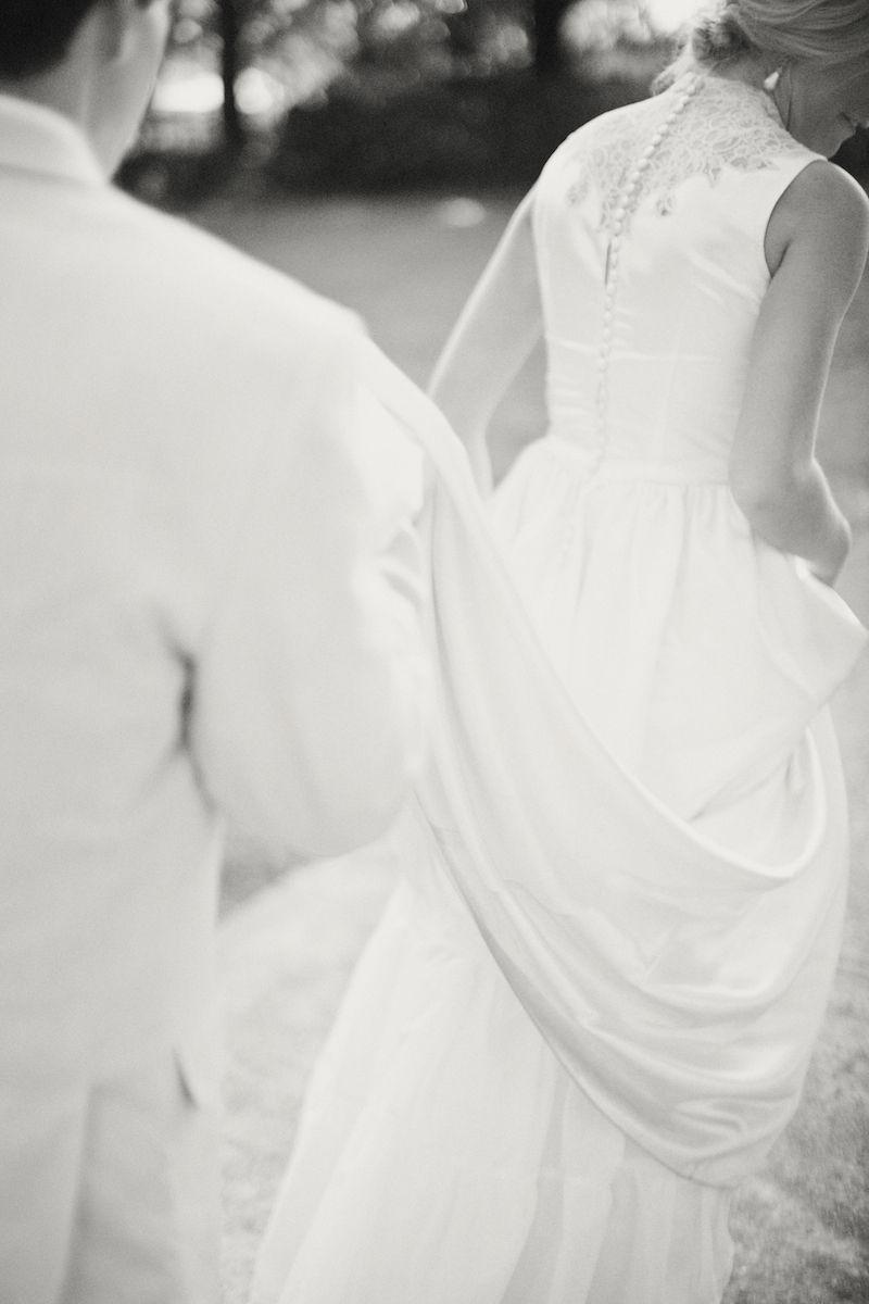 Beautiful vintage dress glassjarphotographyblog