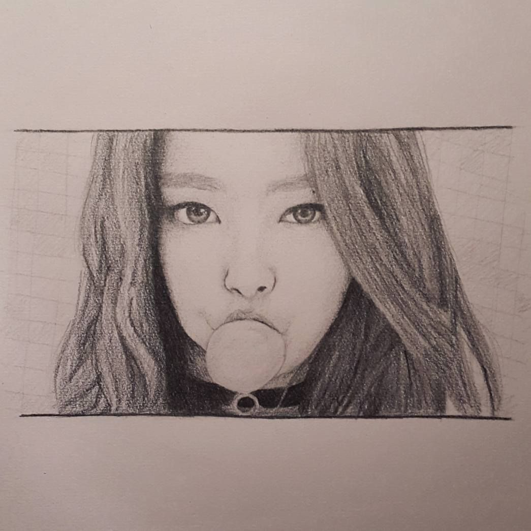 194 Likes, 11 Comments - Sophie (@sophdrawings) on ...