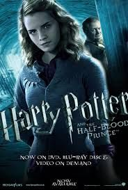 Pin By Jayeson Lee On Harry Potter Images Harry Potter 6 Harry Harry Potter