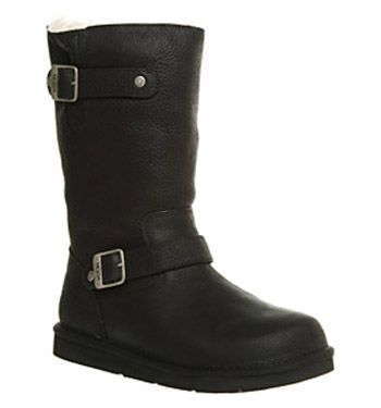 Boots, Womens ugg boots, Womens uggs