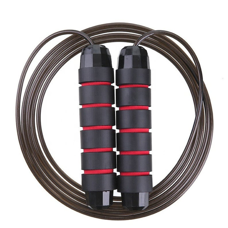 Jump Rope Professionaltangle Free Rapid Speedjumping Ropes Etsy Jump Rope Jump Rope Workout Weighted Jump Rope