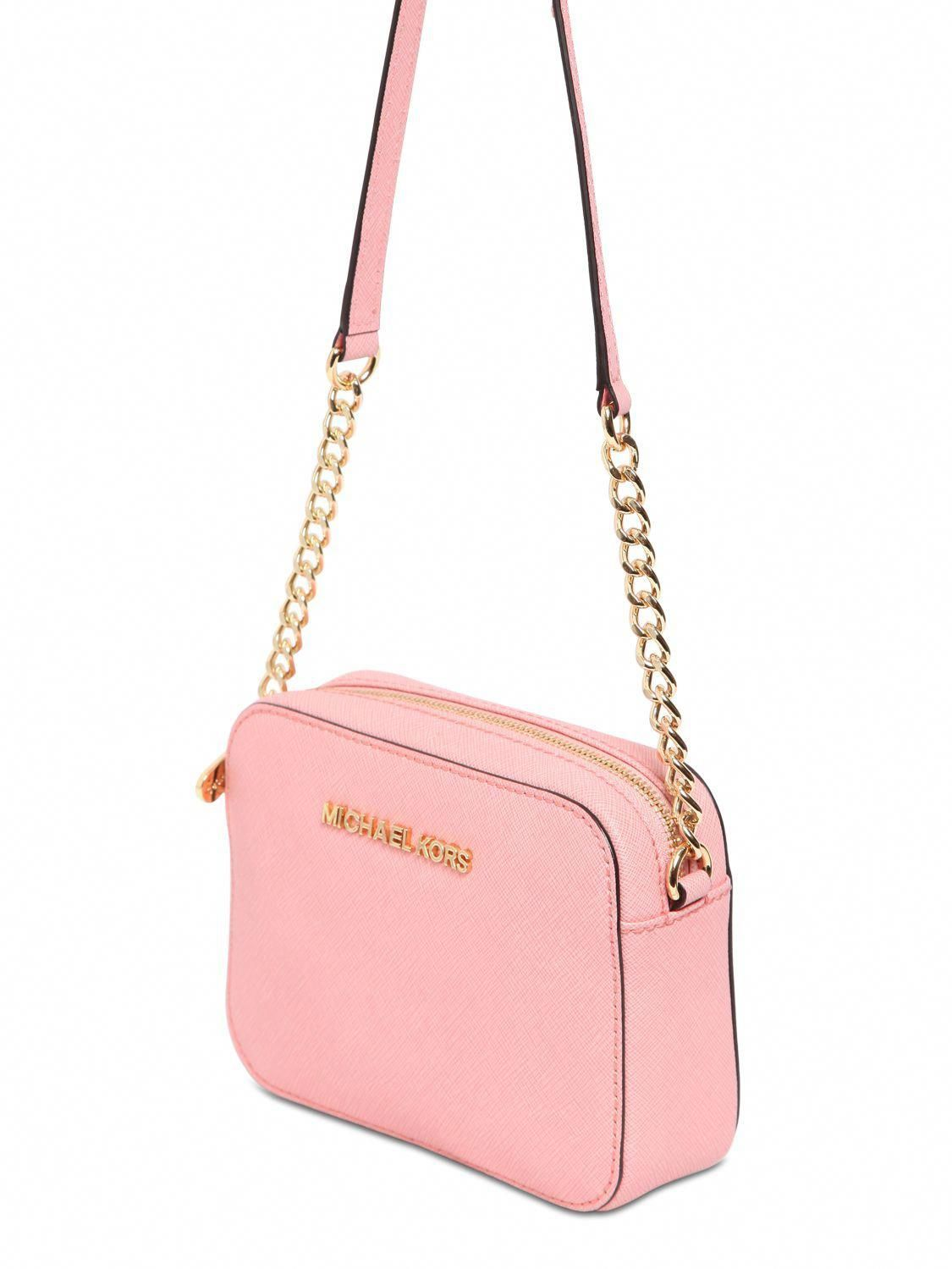 fa9f57ba6ff5 MICHAEL Michael Kors Tote - Hamilton Large North/South - MICHAEL Michael  Kors - Designer Shops - Handbags - Bloomingdales #WomensShoulderbags