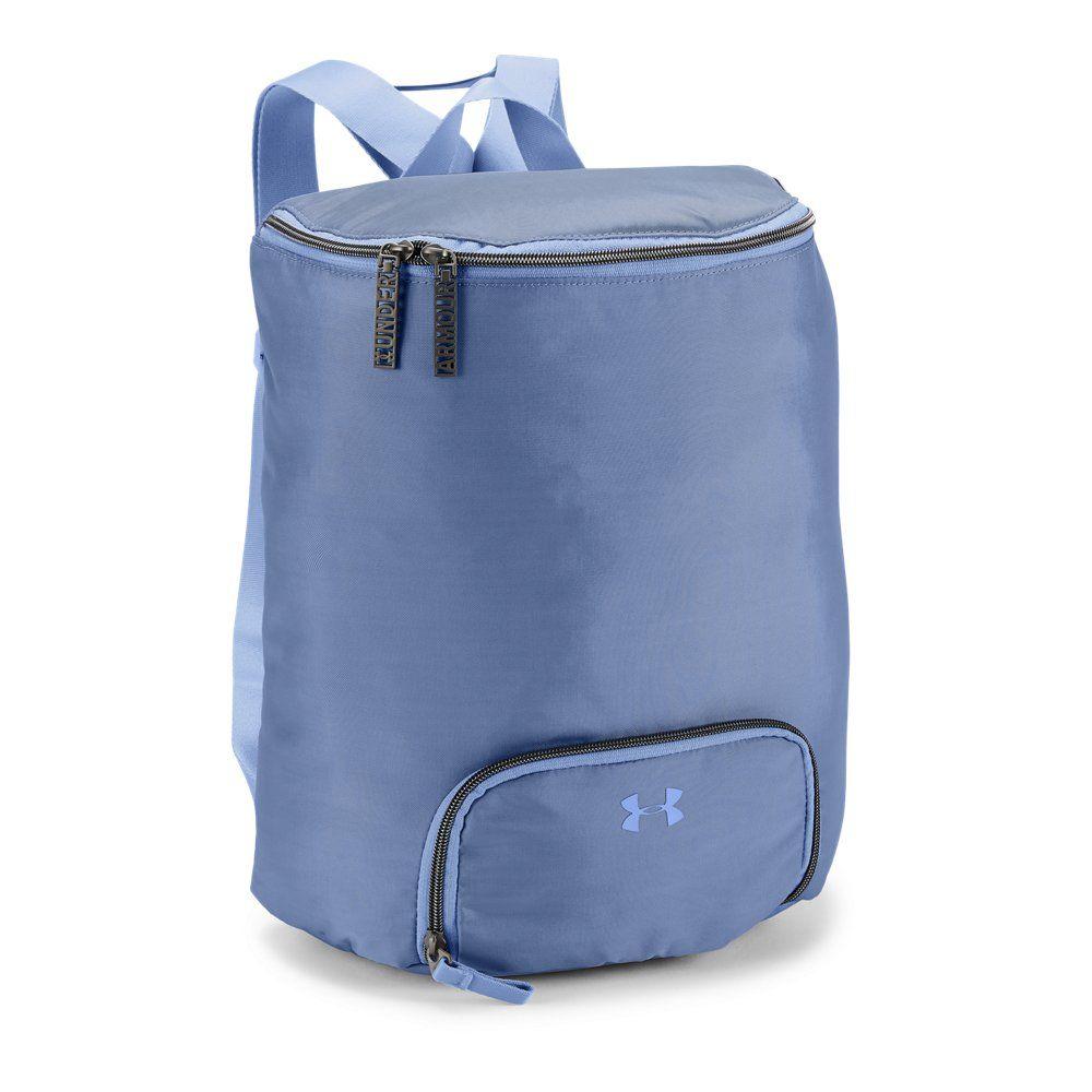 c2391ad6a478 Women s UA Midi Backpack