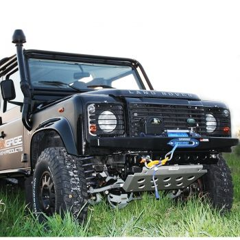 Lr Defenders On Instagram Like Tag Your Friend Defender Landrover Landroverdefender Defender1 Defender Defender 110 Land Rover Defender