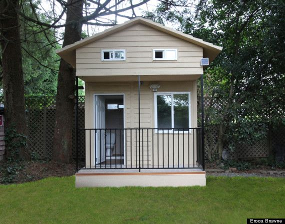 www.huffingtonpost.ca:2014:06:13:murch-tech-tiny-homes ... on