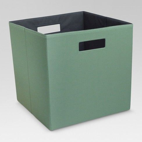 Top 13 Inch Cheap Storage Bins - 5ae4495960a8feb7acdc4e654f80f4ca  Picture_58868.jpg