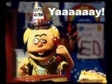 Yay It S My Birthday Funny Happy Birthday Meme Happy Birthday Meme Funny Happy Birthday Meme Birthday Meme Quarantine birthday got you down? pinterest