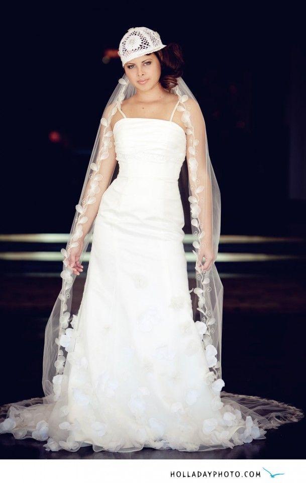hawaiian-wedding-dresses-plus-size-2015 | Hawaiian Wedding Dress ...