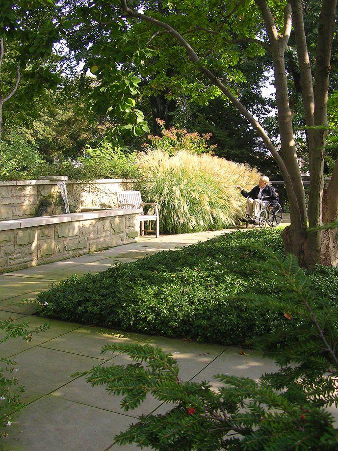 Giardini per il benessere - Gardens for health - 2012 ...