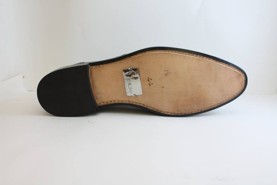 Code: JC 82 Brown PKR 7,000 USD 70$ Sizes available 39-46. Money back guarantee....