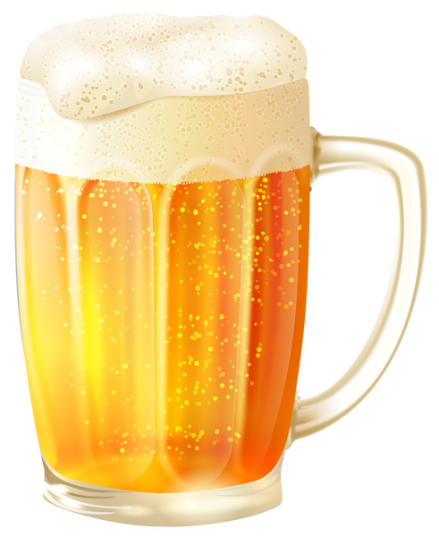 Beer Clip Art Images Free For Commercial Use Beer Mug Clip Art Beer Images Beer Birthday