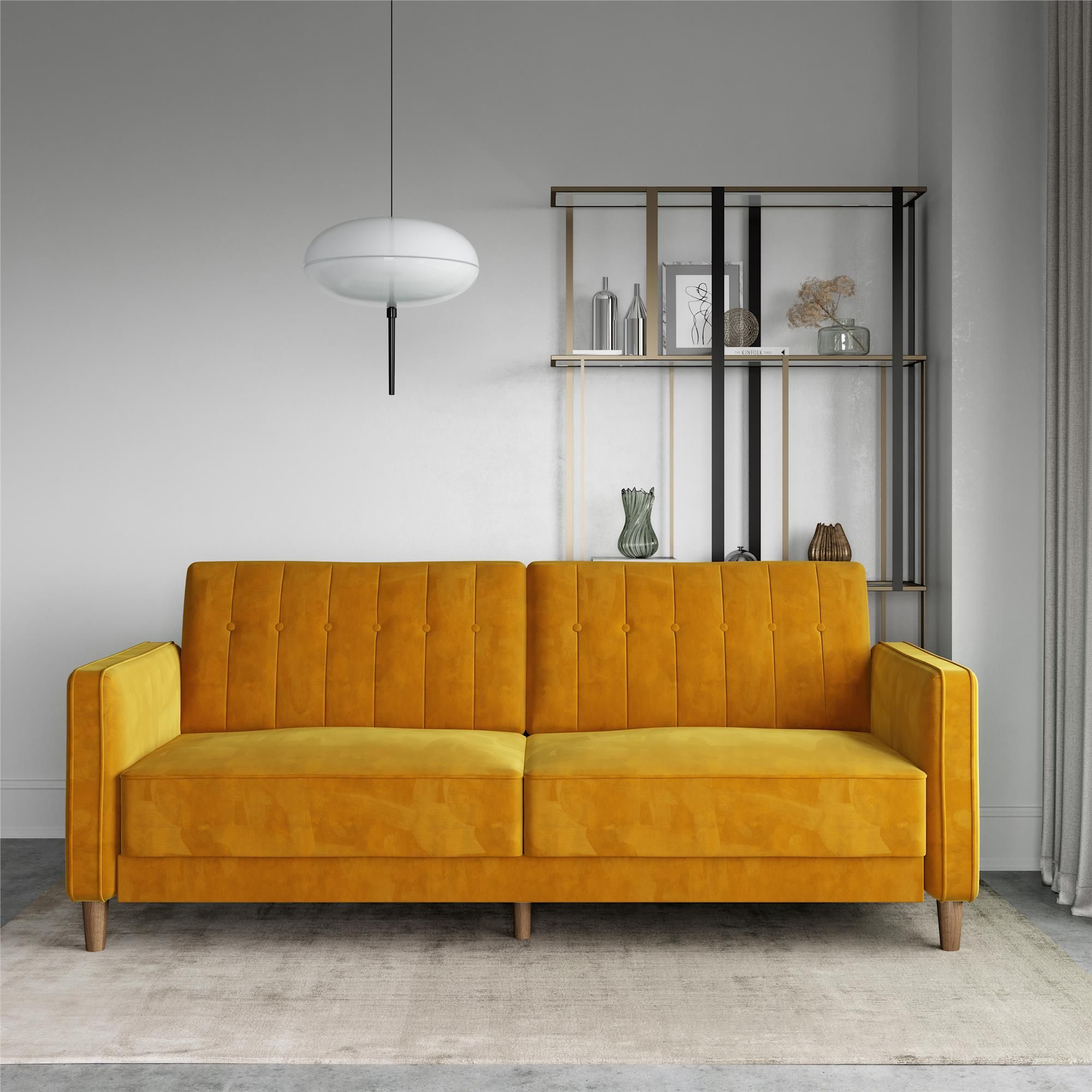 Better Homes And Gardens Futon Instructions