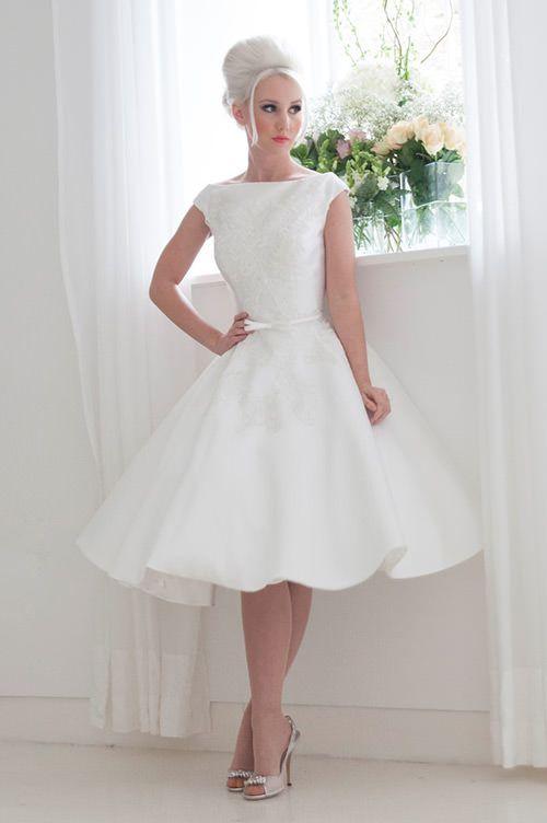 ... wedding dress collection. Resultado de imagem para vestido noiva  princesa curto 30752809c909
