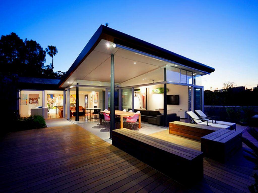 Billig Haus Design   Loungemöbel