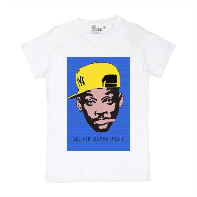 Pop Art Limited Edition #popart #kosamuitshirt #willsmith #pikachu #pulpfiction #lupin #kanyewest #pharrel  #williampharrell #vforvendetta #kimkardashian  #snoopy #hood #menswear #streetstyle #streetapparel #musthave #portrait #instagreat #instadesign #madeinitaly #minimal #adidas #hood