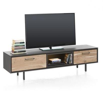 Flatscreen Tv Meubel.Tv Meubel Xooon Tvs Flat Screen