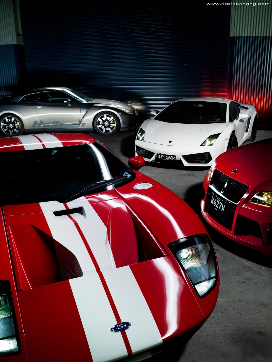 Super Hangouts Cars Motor Car Super Cars