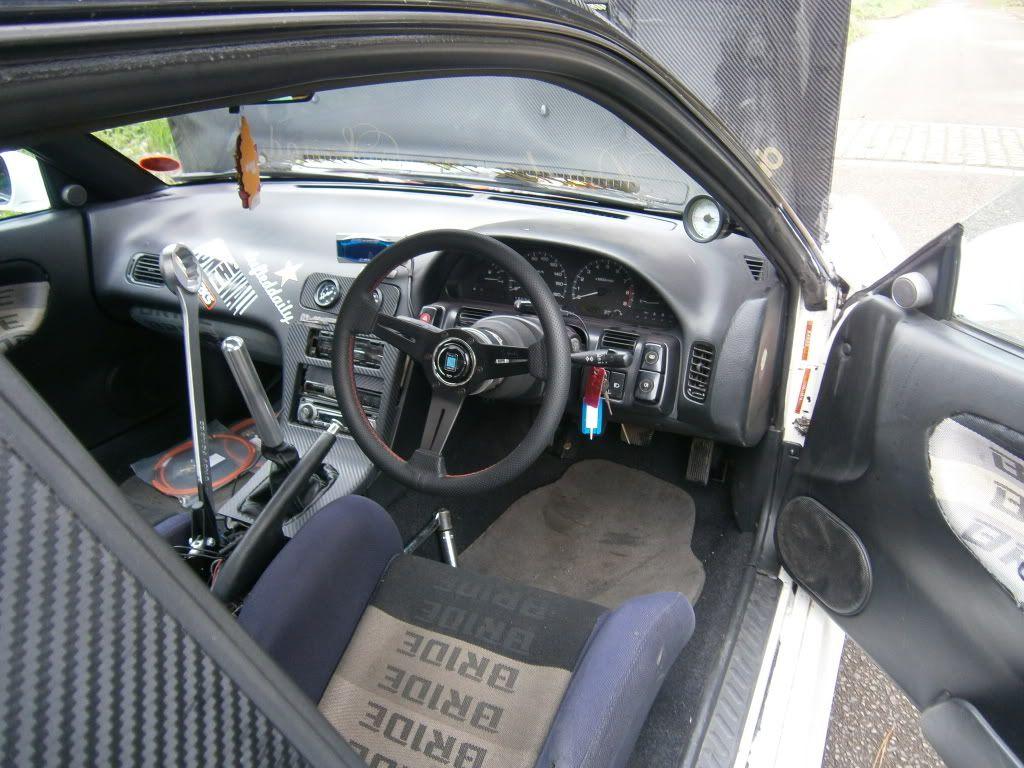 Spanner drift hydro car salesnissanhtml