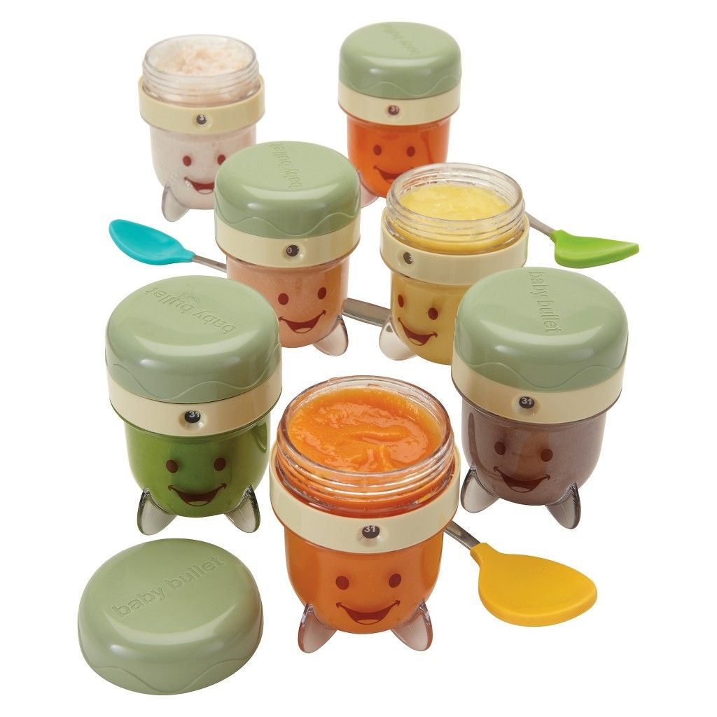 Expect more pay less baby food recipes baby food