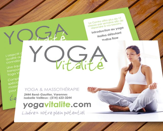 Yoga Newsletter Templates The best DIY design experience online - yoga flyer