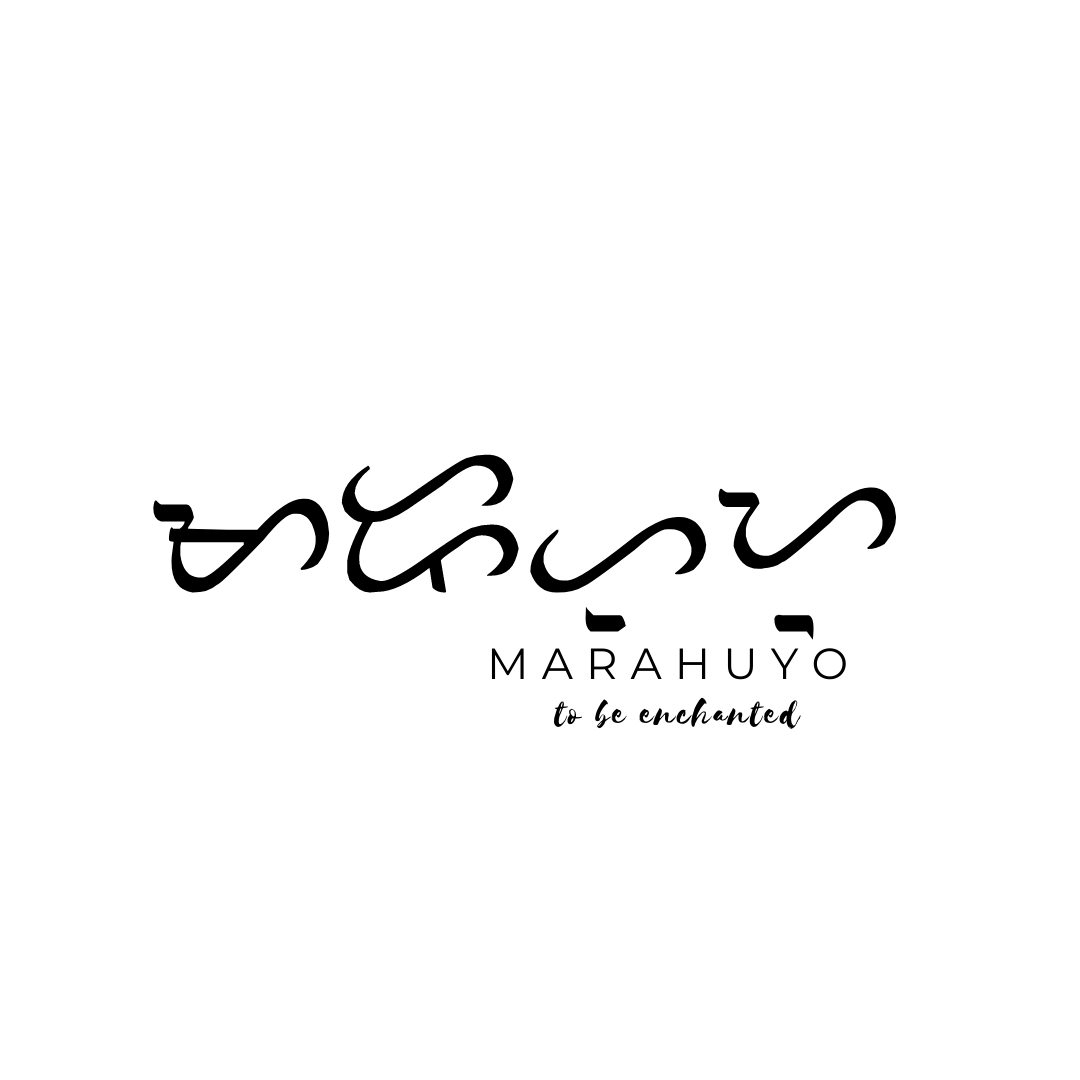 Marahuyo In 2020 Filipino Words Pretty Words One Word Quotes