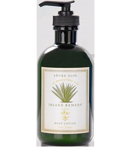 Island Remedy Body Lotion Dry Skin Remedies Moisturizer For Dry Skin Body Care