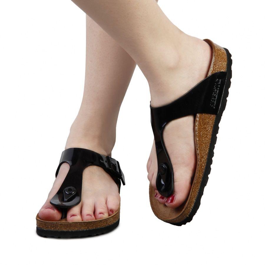 2018 Sandalet Modelleri Ayakkabi Modelleri Daha Fazla Model Http Www Bayanlar Com Tr 2016 Sandalet Modelleri Sandalet Terlik Ayakkabilar