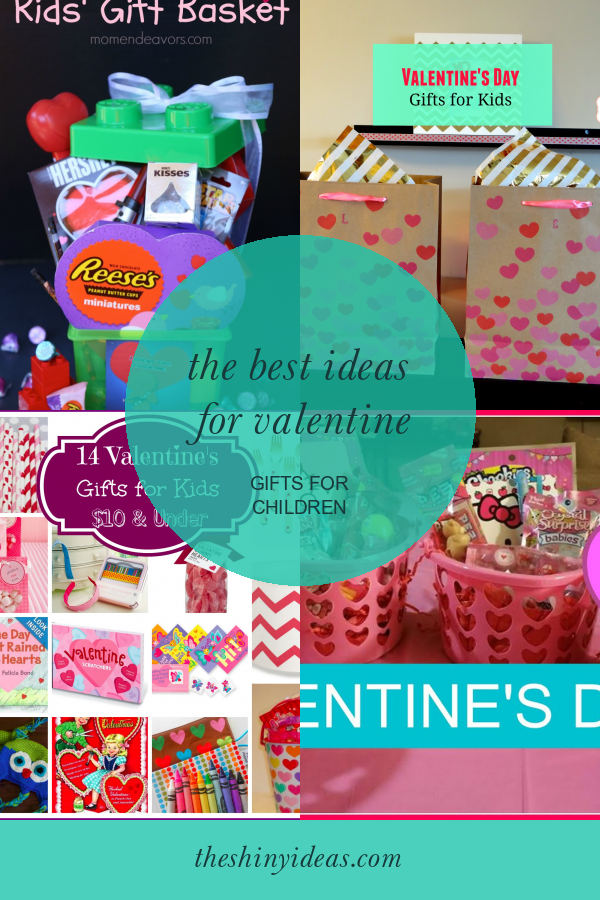 The Best Ideas for Valentine Gifts for Children #valentine #gifts #for #children #giftsforkids #valentinegiftsforchildren