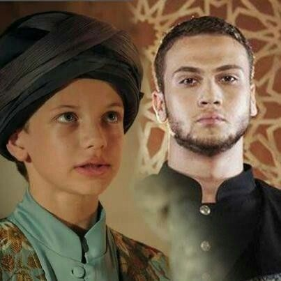 bayezid son of suleiman