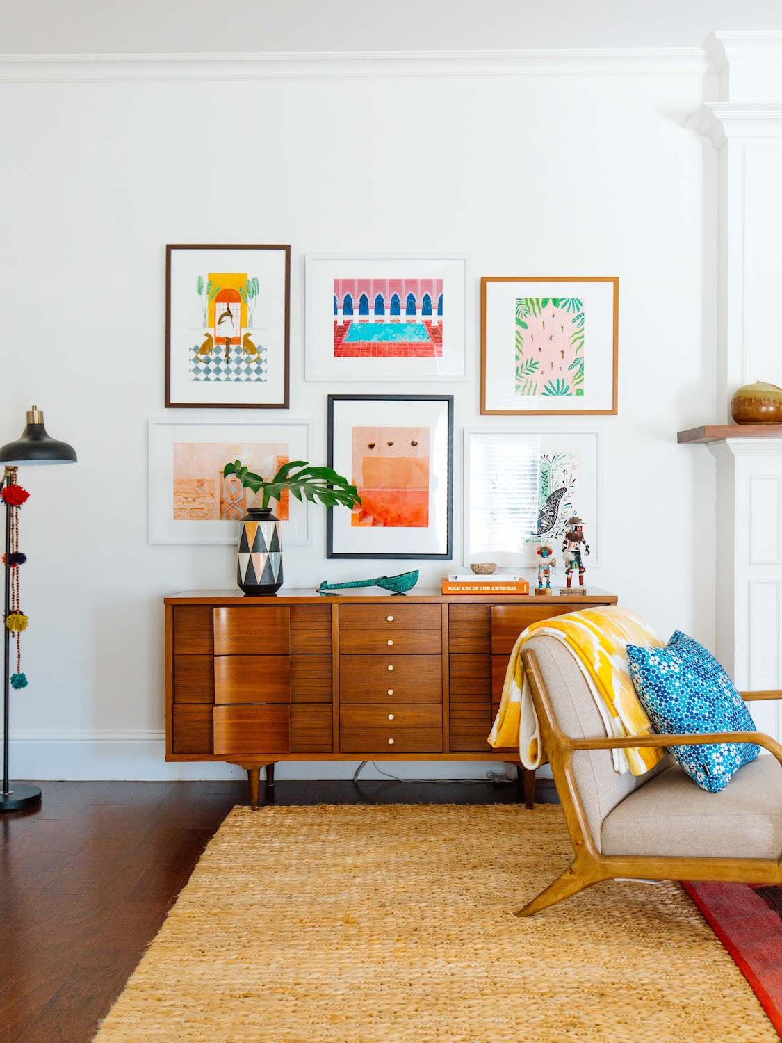 moroccan style living room accessories beautiful mirrors for inspired by marrakech 5 ways to bring bold your space society6 blog