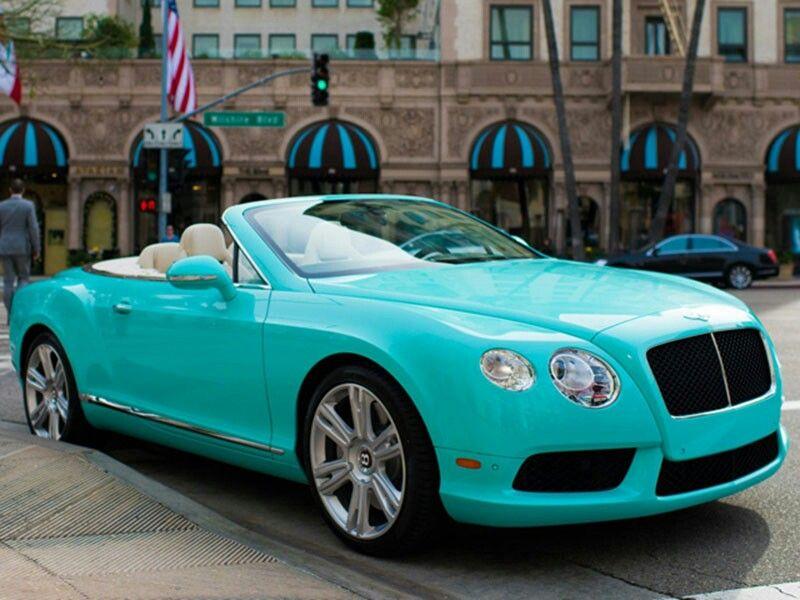 My dream car!! {2013