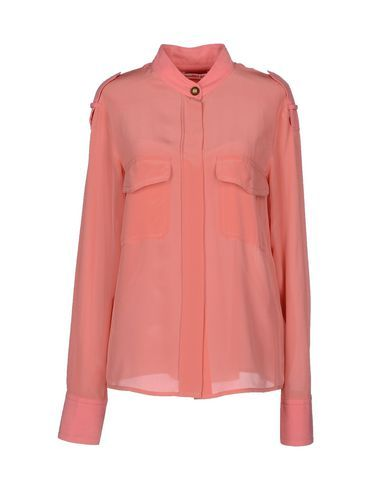 SEE BY CHLOÉ Shirt. #seebychloé #cloth #top #shirt