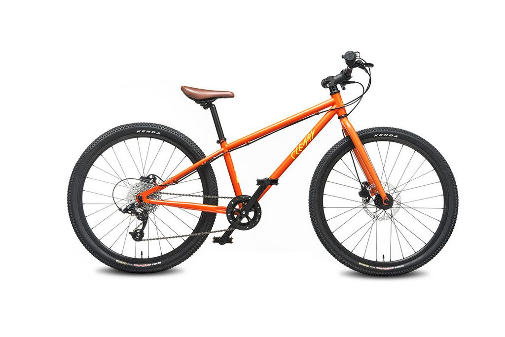 Bike Trailers Comparison Charts And Recommendations Child Bike