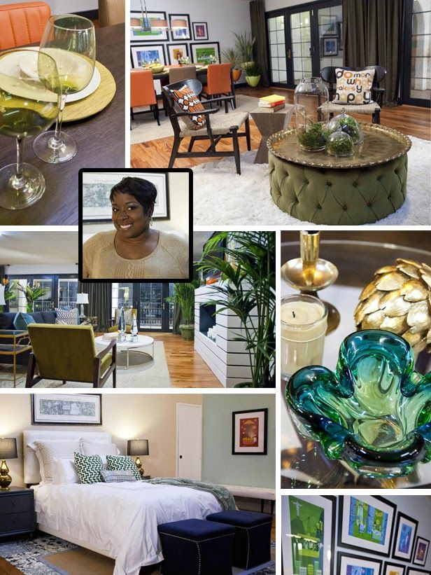 HGTV Design Star Winner, Tiffany Brooks hotel suite. Home and ... on tag designs, fiesta designs, murphy home designs, star decorating ideas, meridian home designs, bus home designs, bear home designs, star books, arthur court designs, star clothing, love home designs, nate berkus home designs, jonathan adler designs, star land, michael aram designs, star house,