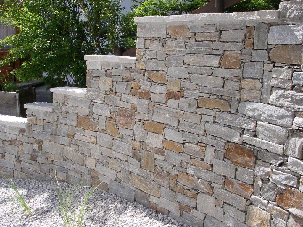 download steinmauer sichtschutz garten | millesimeauto | garten