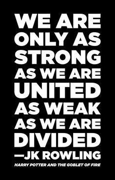 Unity Quotes | Image Result For Black Unity Quotes Something To Think About