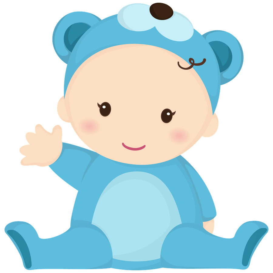 beb menino e menina 3 ca 118 minus tarjetas beb pinterest b b deco creche. Black Bedroom Furniture Sets. Home Design Ideas