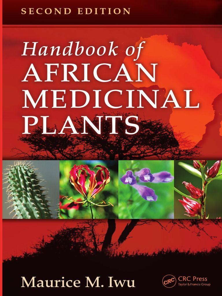 African Medicinal Plants | Herbalism | Biodiversity