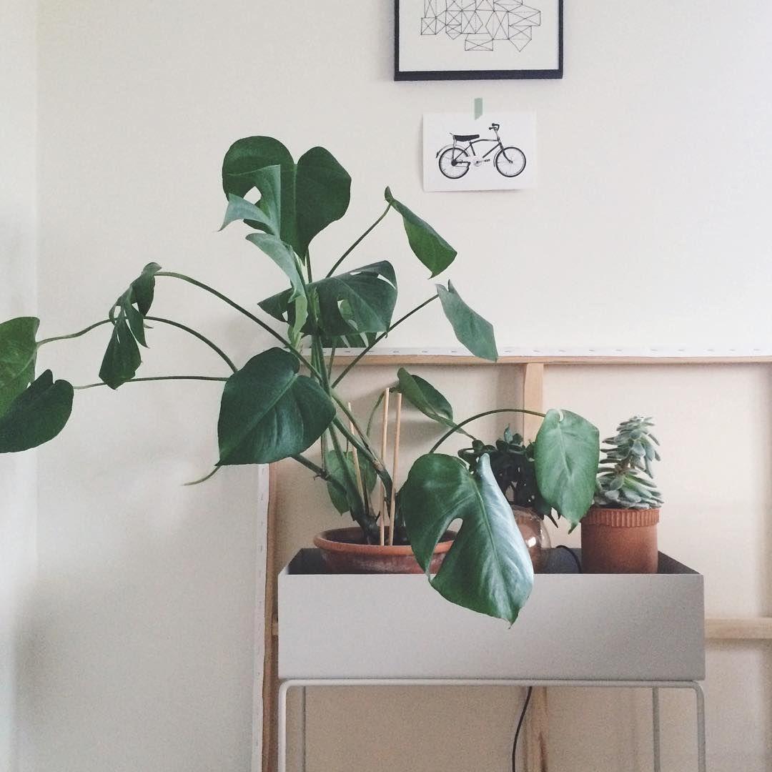 pin von ferm living auf ferm living editions pinterest wohnen. Black Bedroom Furniture Sets. Home Design Ideas