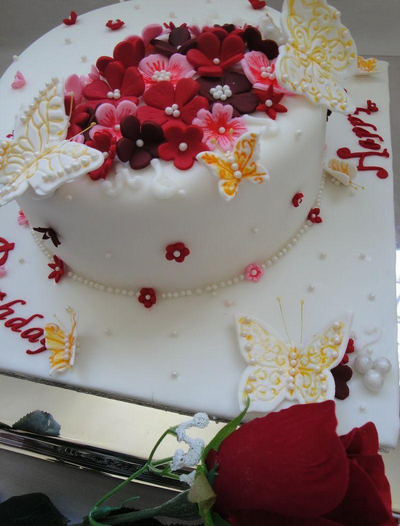 Different anniversary cake ideas creative anniversary cake ideas