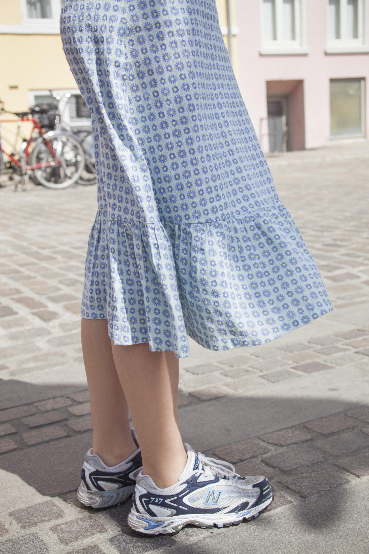 Pin af Ida Marie Grøn på Footwear   Sko, Tøj og Stil