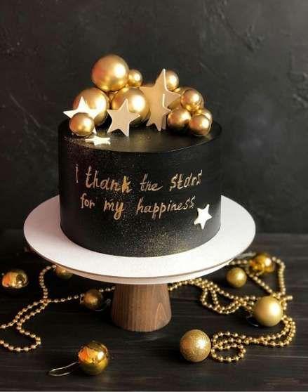Trendy Birthday Cake Decorating Candy Food Ideas Creative Cake Decorating Birthday Cake Decorating Cake Designs Birthday