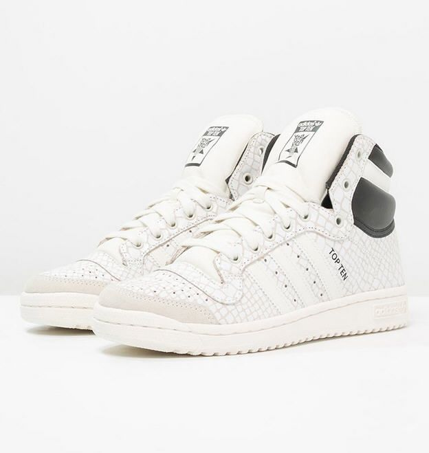 adidas chaussures montantes femme
