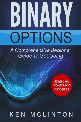 Aa options binary